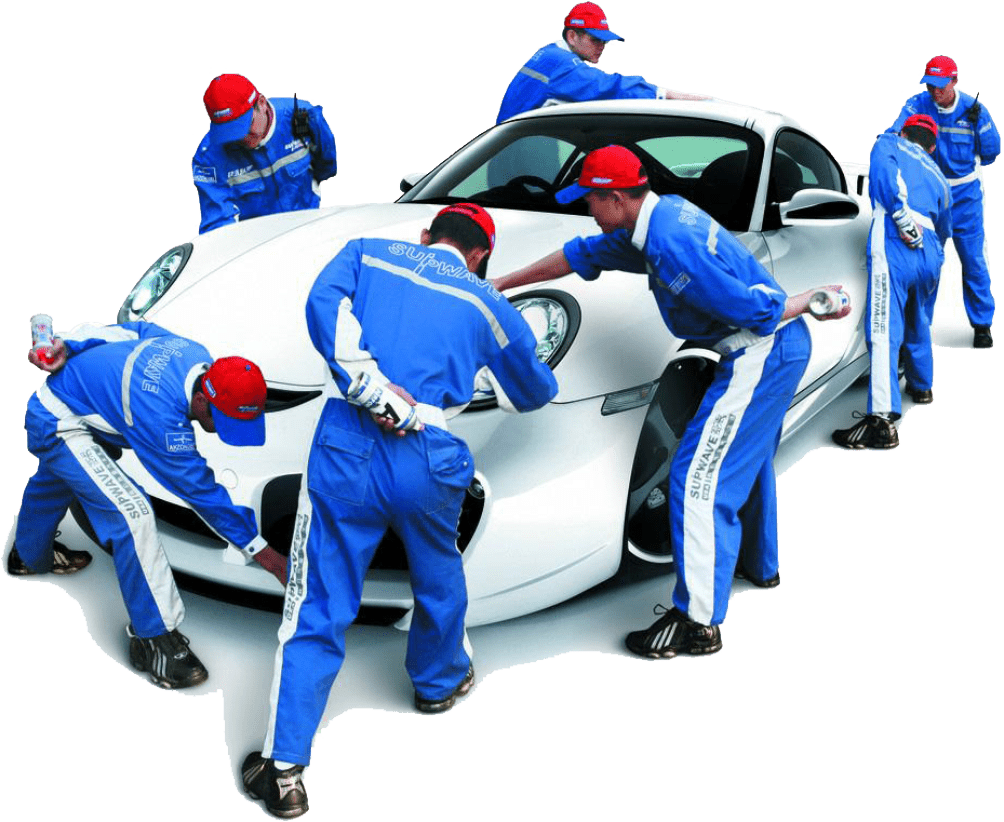 carwash-Laundrymann| drycleaning. Washing in Lekki, Ikoyi, Ikeja, Ajah