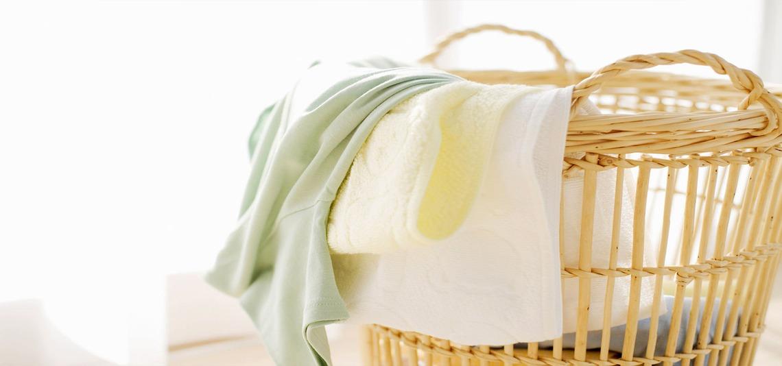 Laundrymann| drycleaning. Washing in Lekki, Ikoyi, Ikeja, Ajah