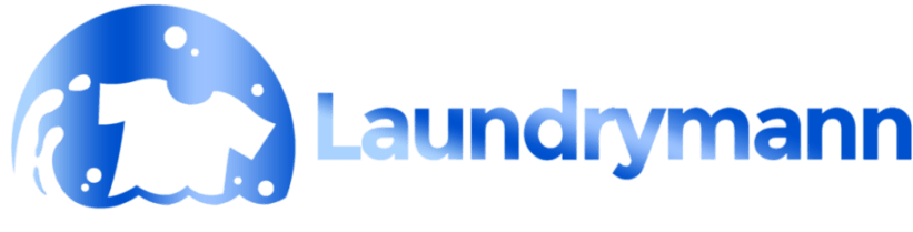 Laundry| DryCleaning |JustSofa