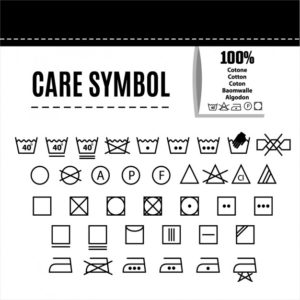 clothes-care-symbols