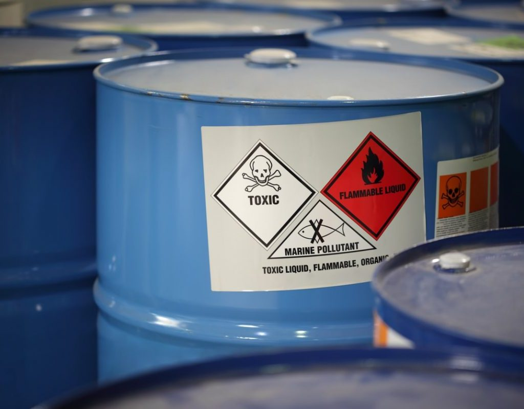 What-Dry-Cleaners-Can-Do-to-Protect-Against-Chemical-Hazards-