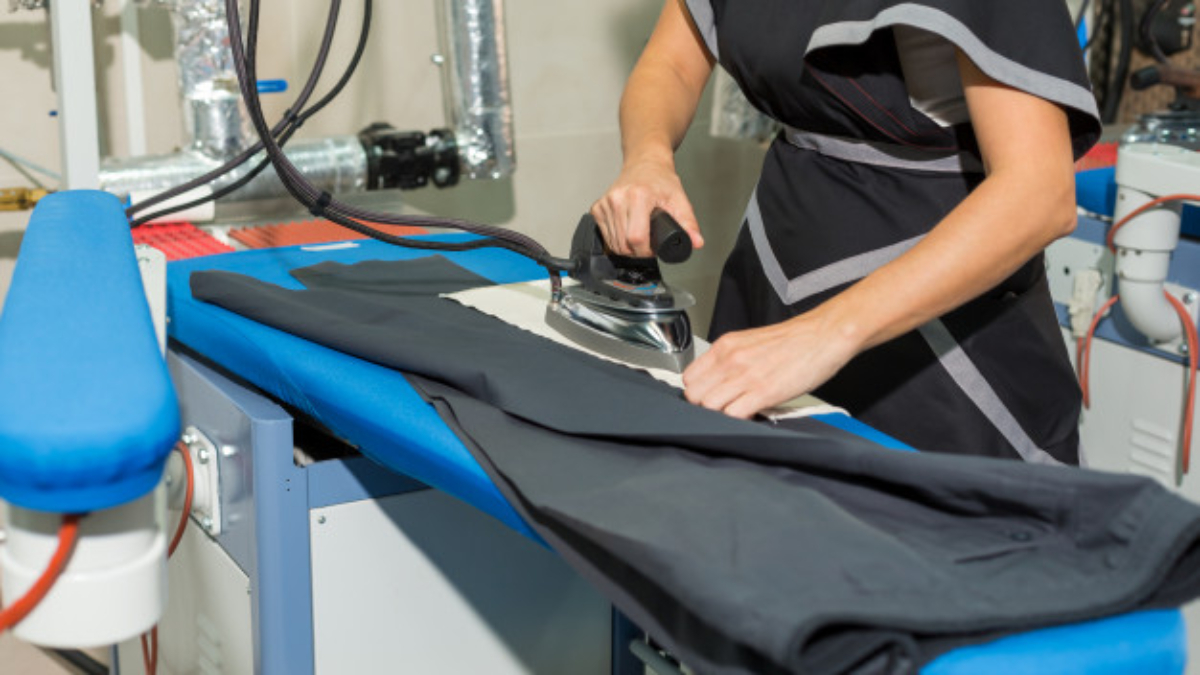 clothes-dry-cleaning-ironing_jpg