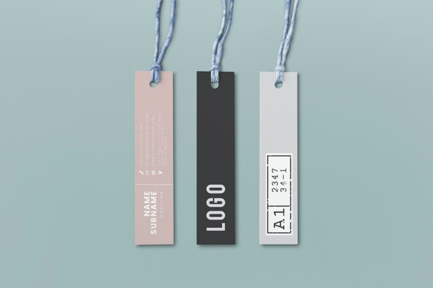 three-fashion-label-tag-mockups_jpg